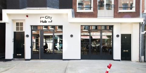 CityHub01