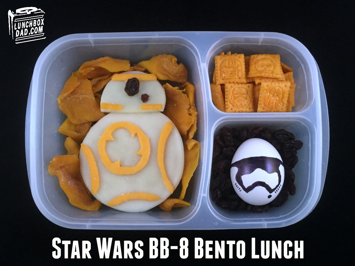 bb8-bento-lunch