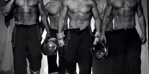 french-firemen-calendar-2016-pompiers-sans-frontieres-fred-goudon-27