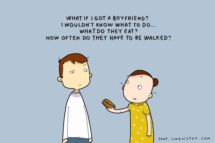 single-girl-problems-relate-lingvistov-10