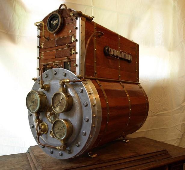 20671_5quzyczfal_steampunk_case_mod_2