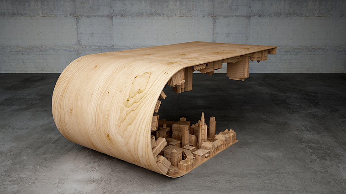 Inception-Coffee-Table-3_1200_674_s