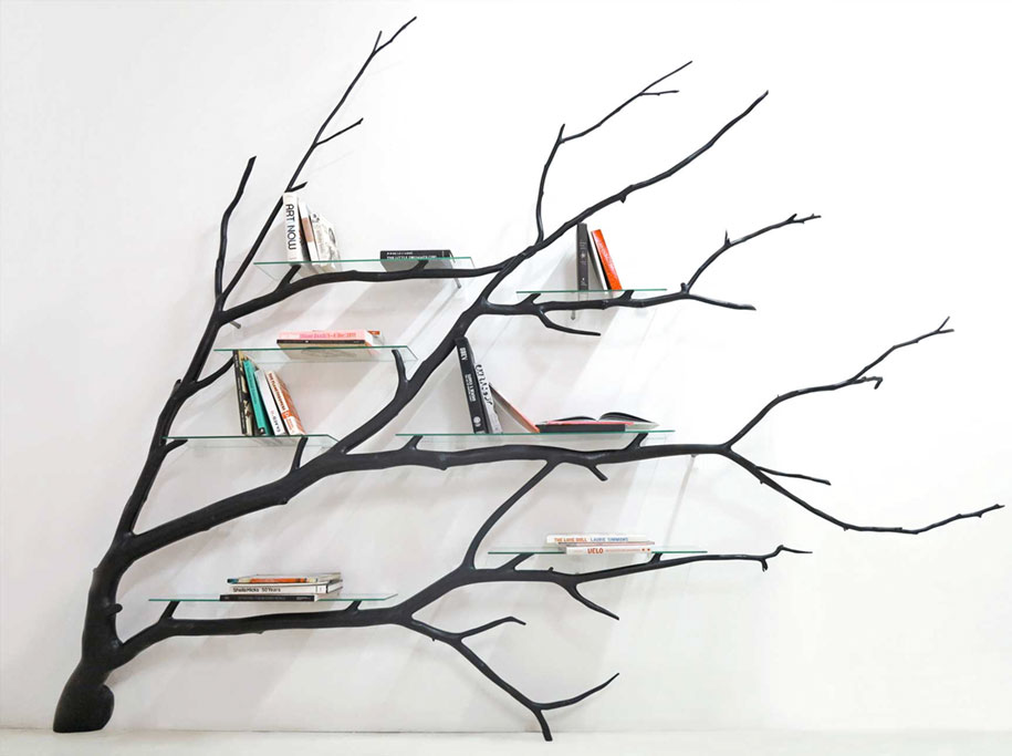 found-branch-book-shelf-bilbao-sebastian-errazuriz-chile-4
