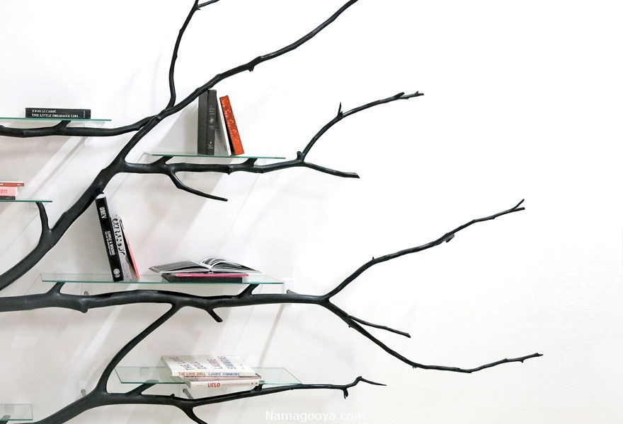 tree-shelf-creative-bookshelves-bilbao-sebastian-11