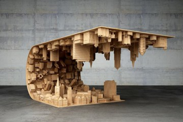 wave-city-coffee-table_050116_01-800x449