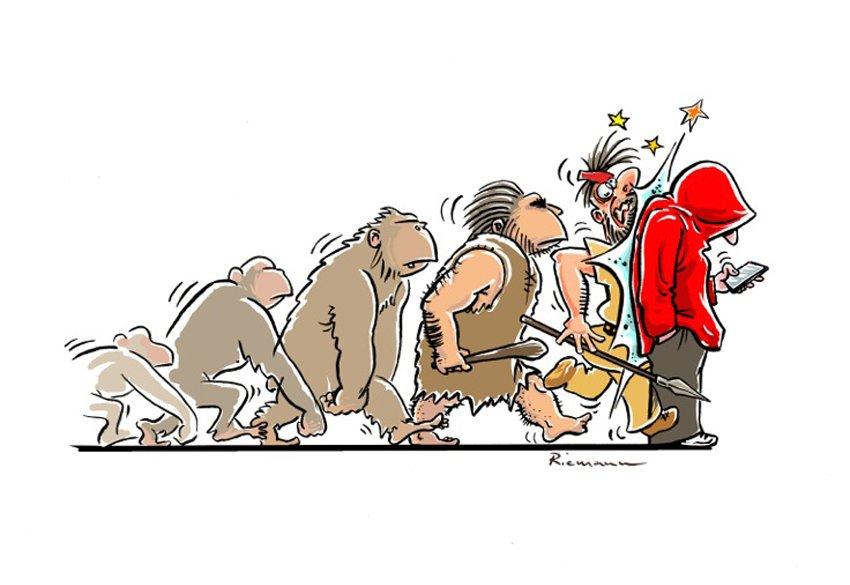 Deutscher Karikaturistenpreis