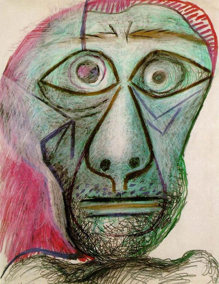 90 let (1972) 2