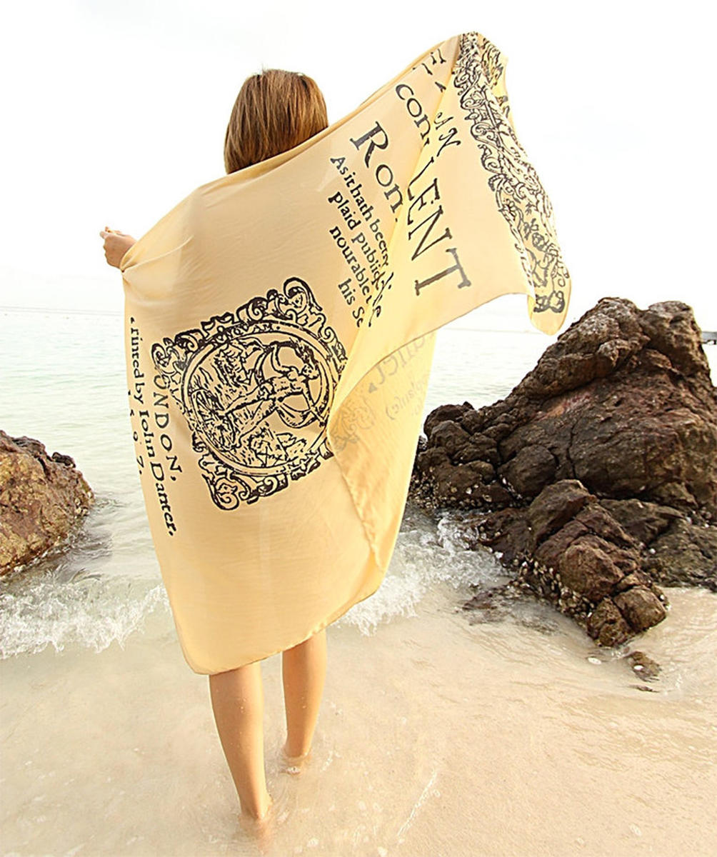 drape-yourself-in-literature-with-book-scarves-from-freshcomfy_4