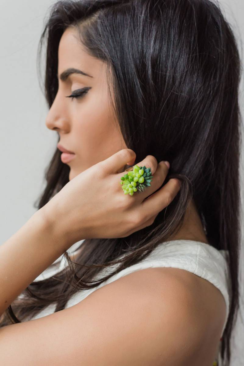 living-plant-succulent-jewelry-susan-mcleary-passionflower-11