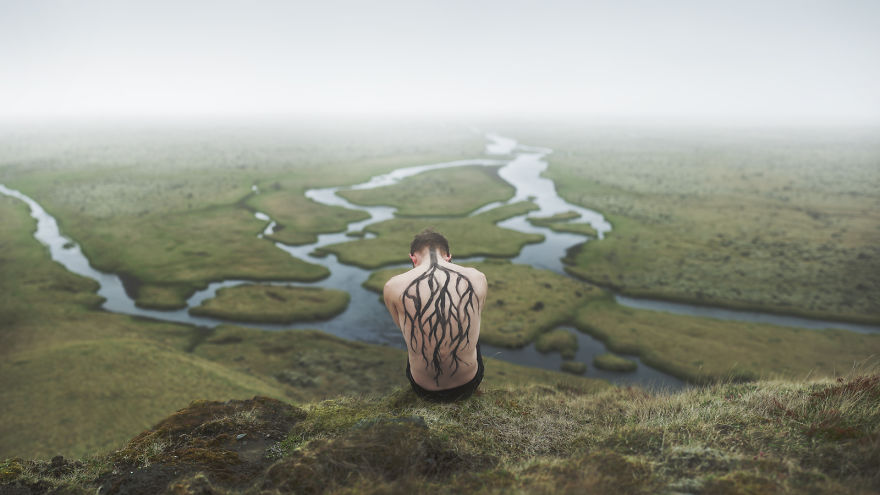 my-coming-out-story-told-through-self-portraits-taken-in-iceland-and-the-pacific-northwest-2__880