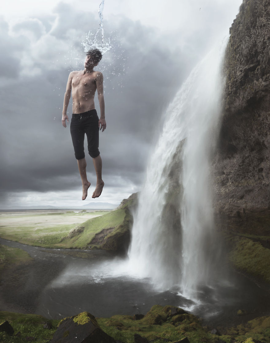 my-coming-out-story-told-through-self-portraits-taken-in-iceland-and-the-pacific-northwest-5__880