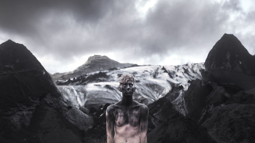 my-coming-out-story-told-through-self-portraits-taken-in-iceland-and-the-pacific-northwest-6__880