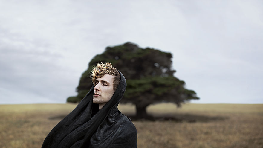 my-coming-out-story-told-through-self-portraits-taken-in-iceland-and-the-pacific-northwest-9__880