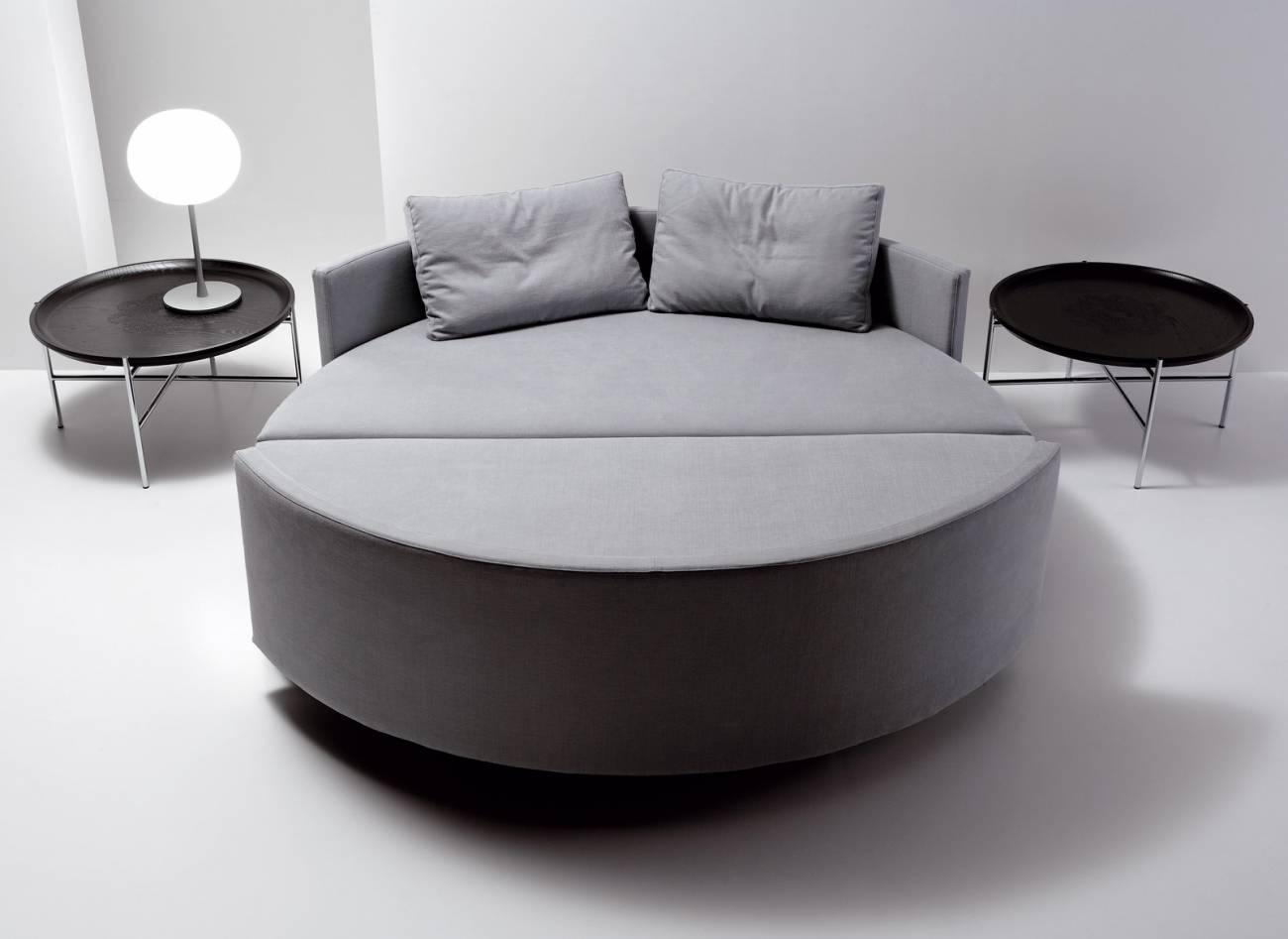 the-scoop-bed