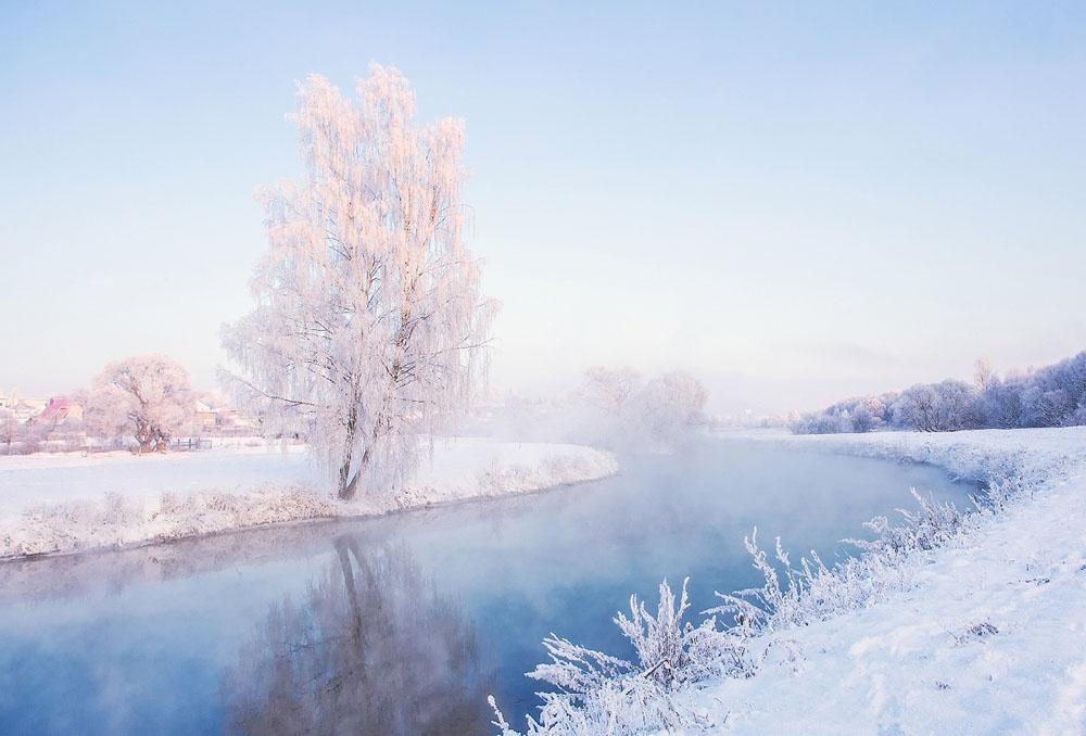 winterbeauty08