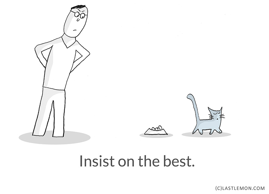 21-Hilarious-Cute-and-Insightful-Life-Lessons-from-Cats5__880