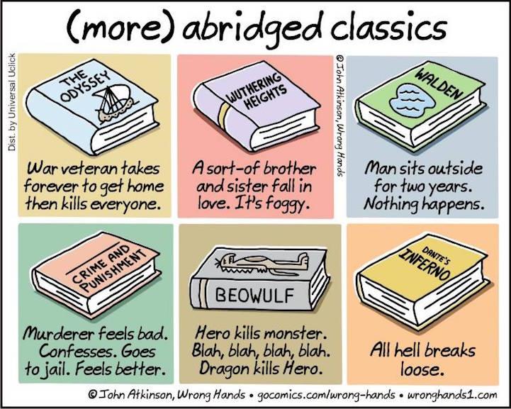 AbridgedClassics2