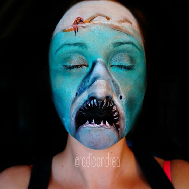 creepy-body-art-makeup-radicandrea-14__700