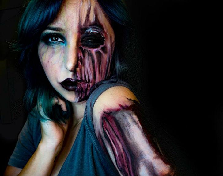 creepy-body-art-makeup-radicandrea-16__700