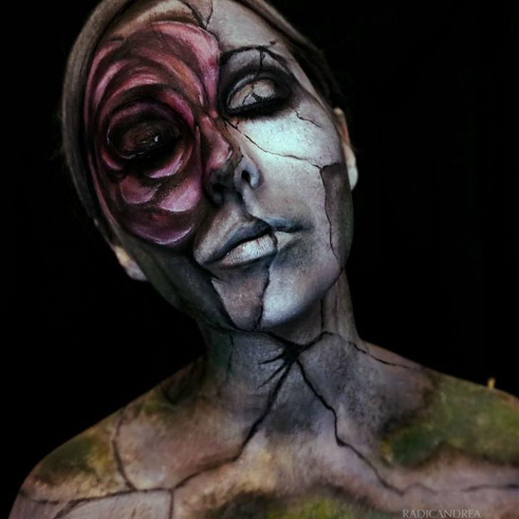 creepy-body-art-makeup-radicandrea-17__700