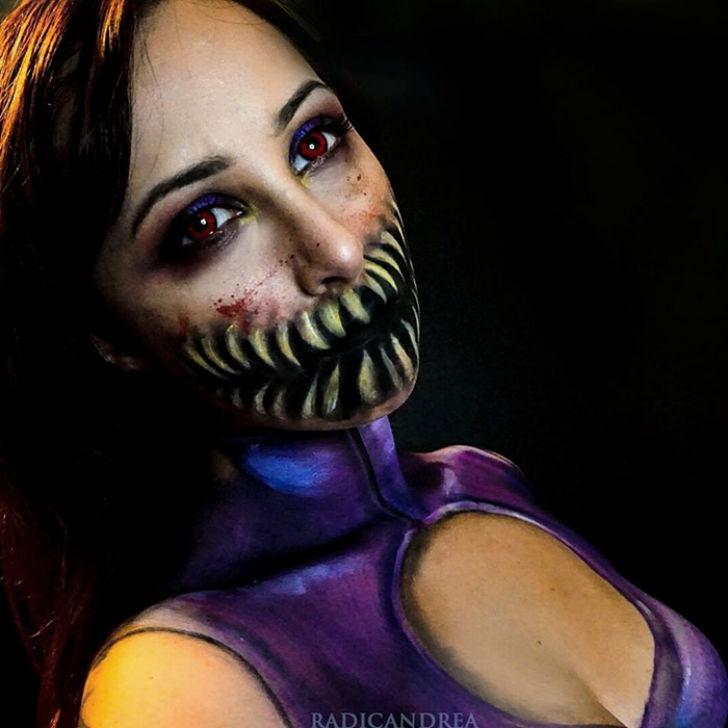 creepy-body-art-makeup-radicandrea-19__700