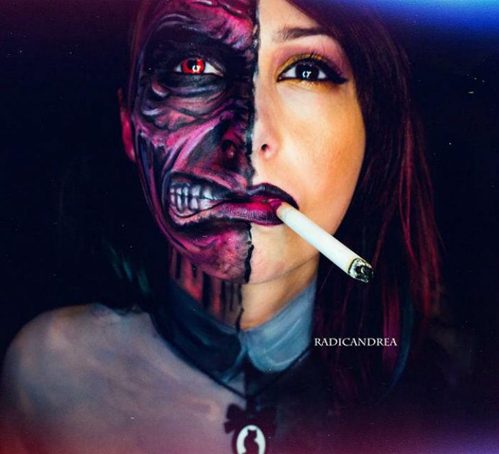 creepy-body-art-makeup-radicandrea-20__700