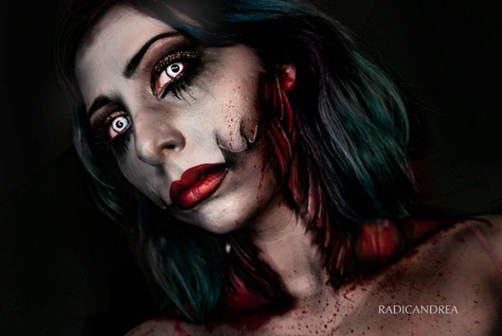 creepy-body-art-makeup-radicandrea-21__700
