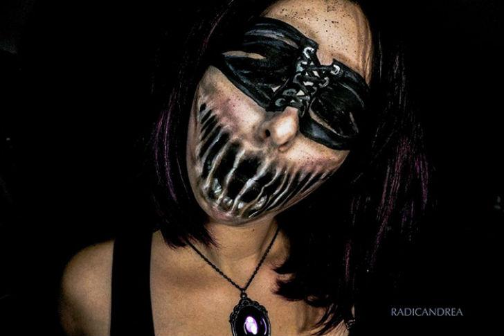 creepy-body-art-makeup-radicandrea-24__700