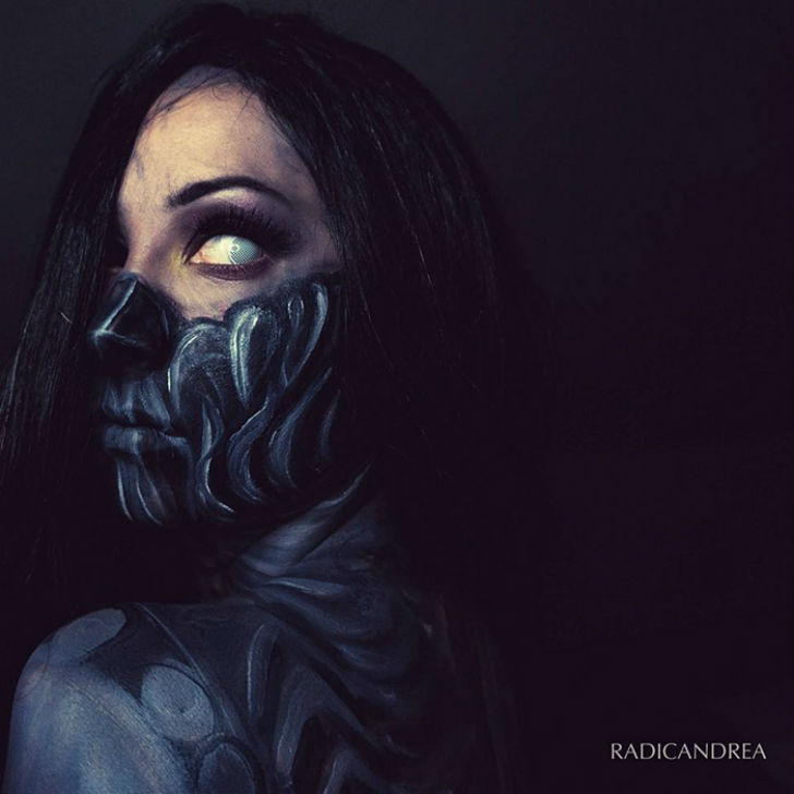 creepy-body-art-makeup-radicandrea-25__700