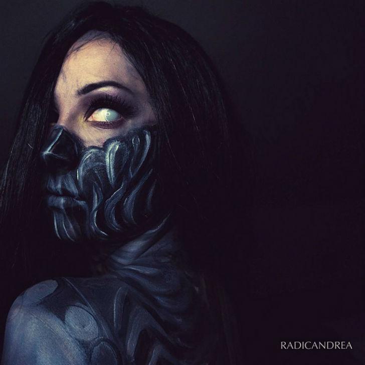 creepy-body-art-makeup-radicandrea-25__700