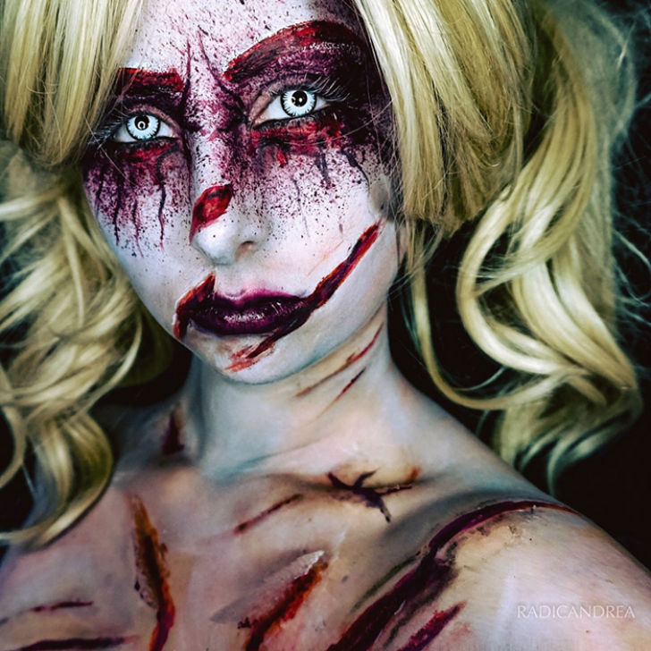 creepy-body-art-makeup-radicandrea-26__700