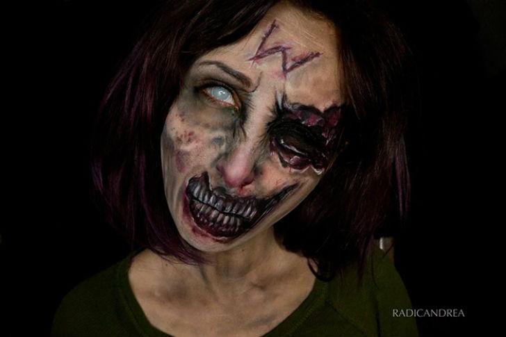 creepy-body-art-makeup-radicandrea-27__700