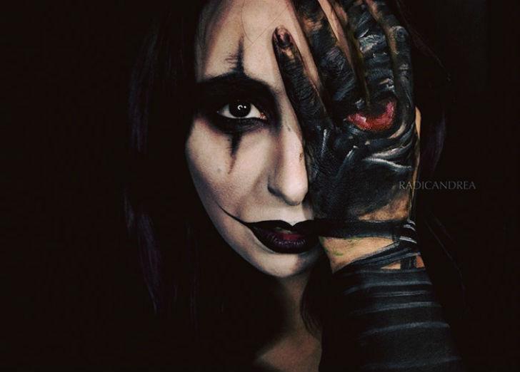 creepy-body-art-makeup-radicandrea-32__700