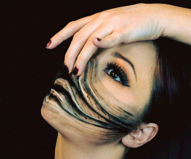 creepy-body-art-makeup-radicandrea-33__700