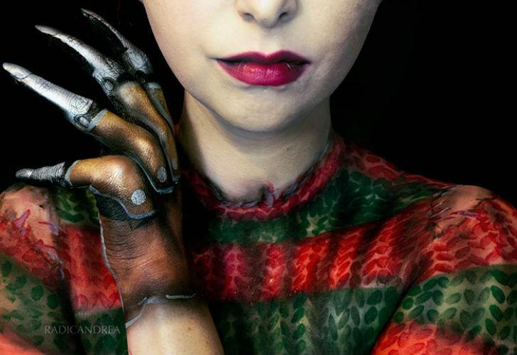creepy-body-art-makeup-radicandrea-34__700