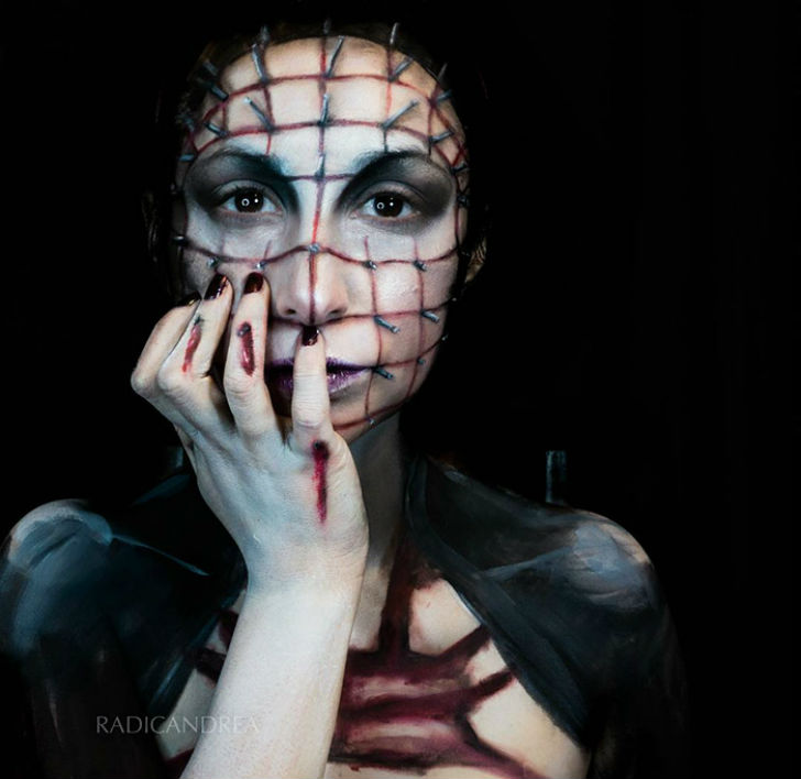 creepy-body-art-makeup-radicandrea-35__700
