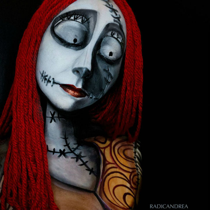 creepy-body-art-makeup-radicandrea-40__700