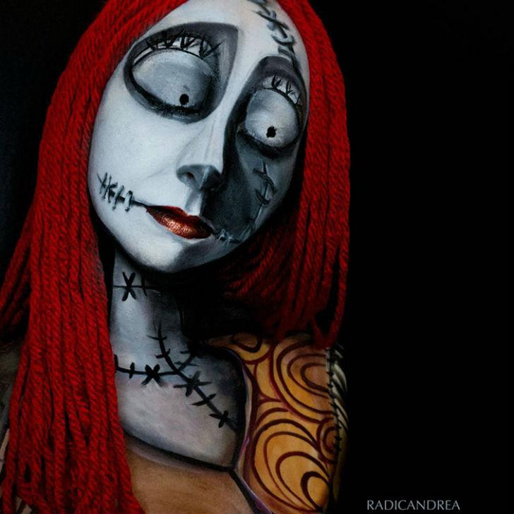 creepy-body-art-makeup-radicandrea-40__700
