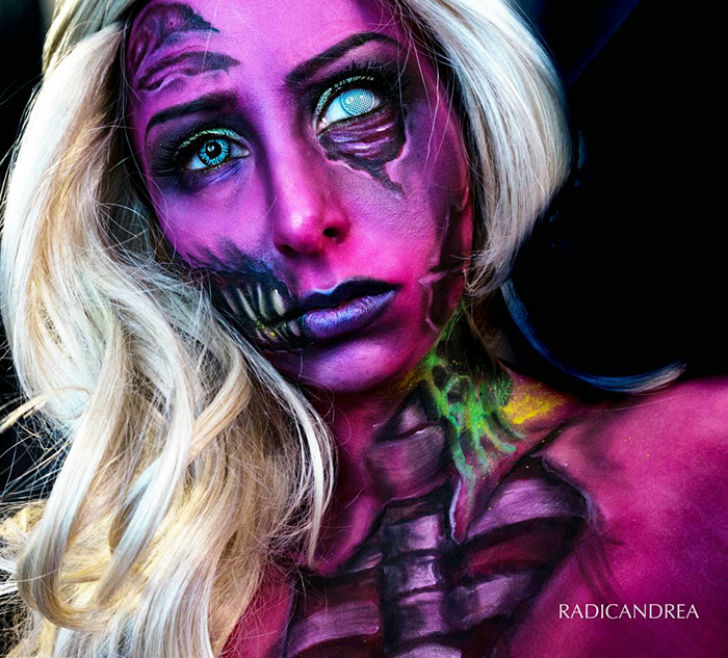 creepy-body-art-makeup-radicandrea-48__700