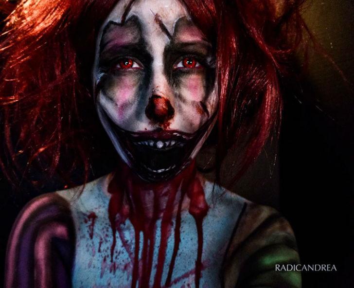 creepy-body-art-makeup-radicandrea-50__700