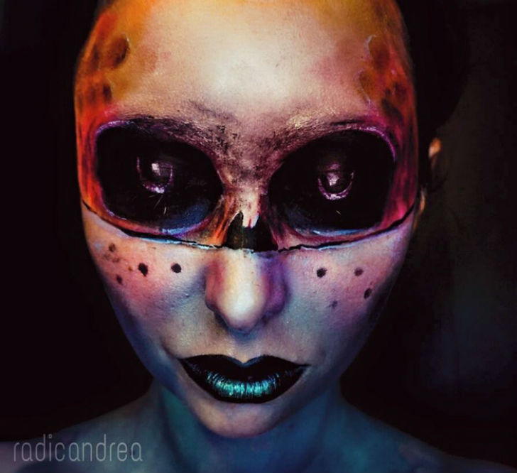 creepy-body-art-makeup-radicandrea-7__700