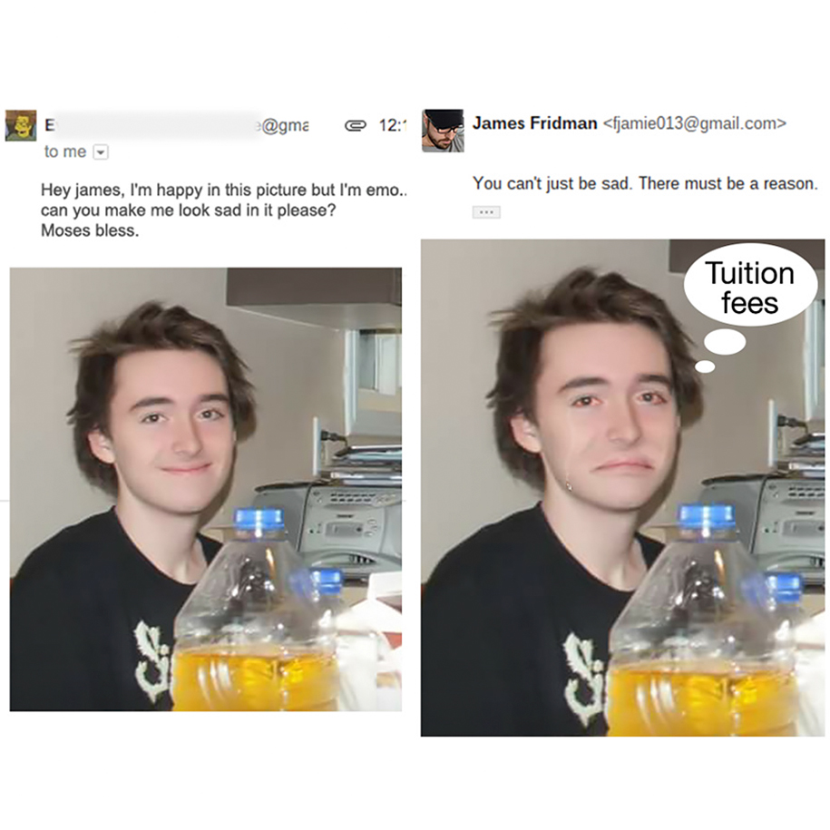 funny-photoshop-edits-troll-james-friedman-1