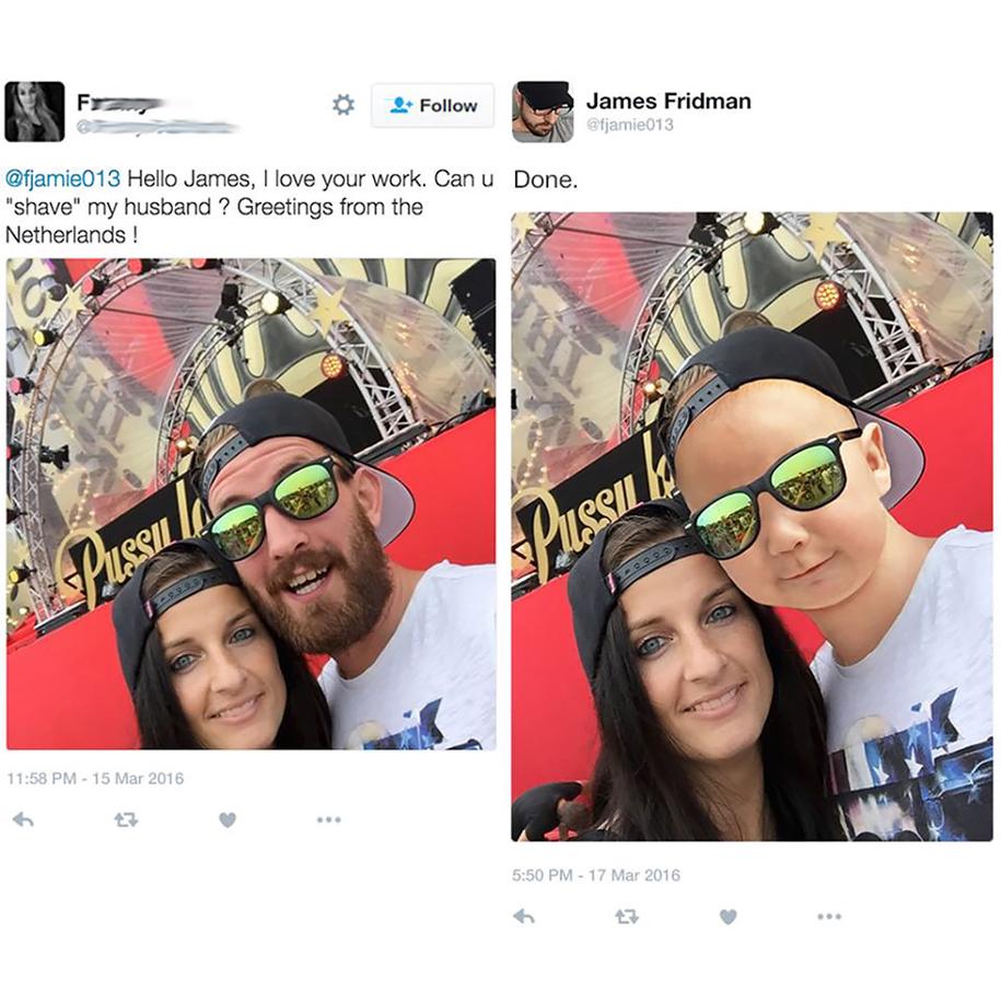 funny-photoshop-edits-troll-james-friedman-11