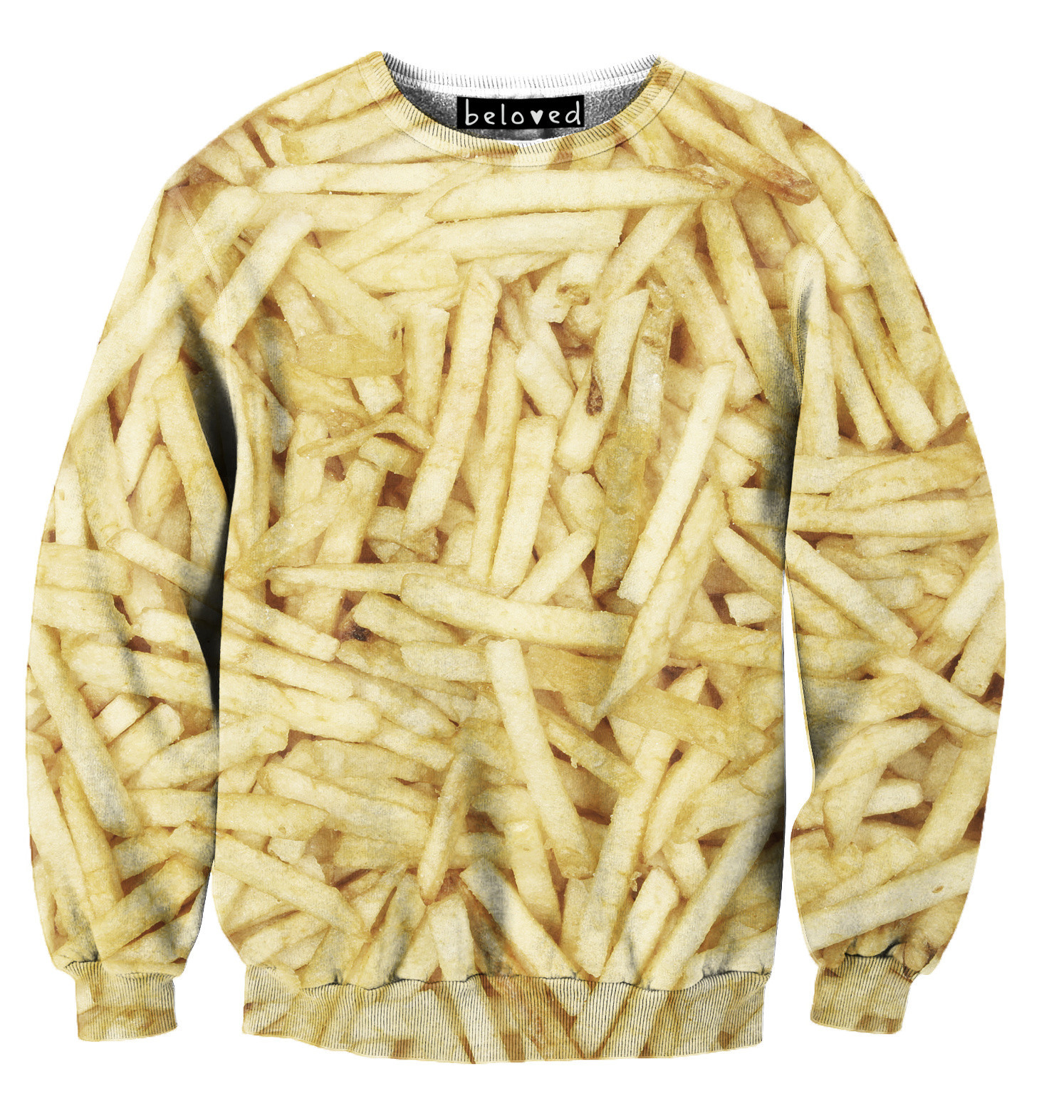 0-fries-png_2048x2048