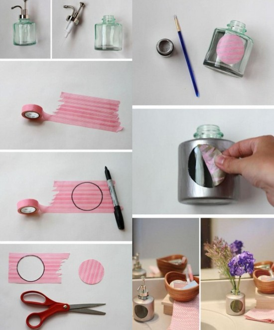 10 Do It Yourself Home