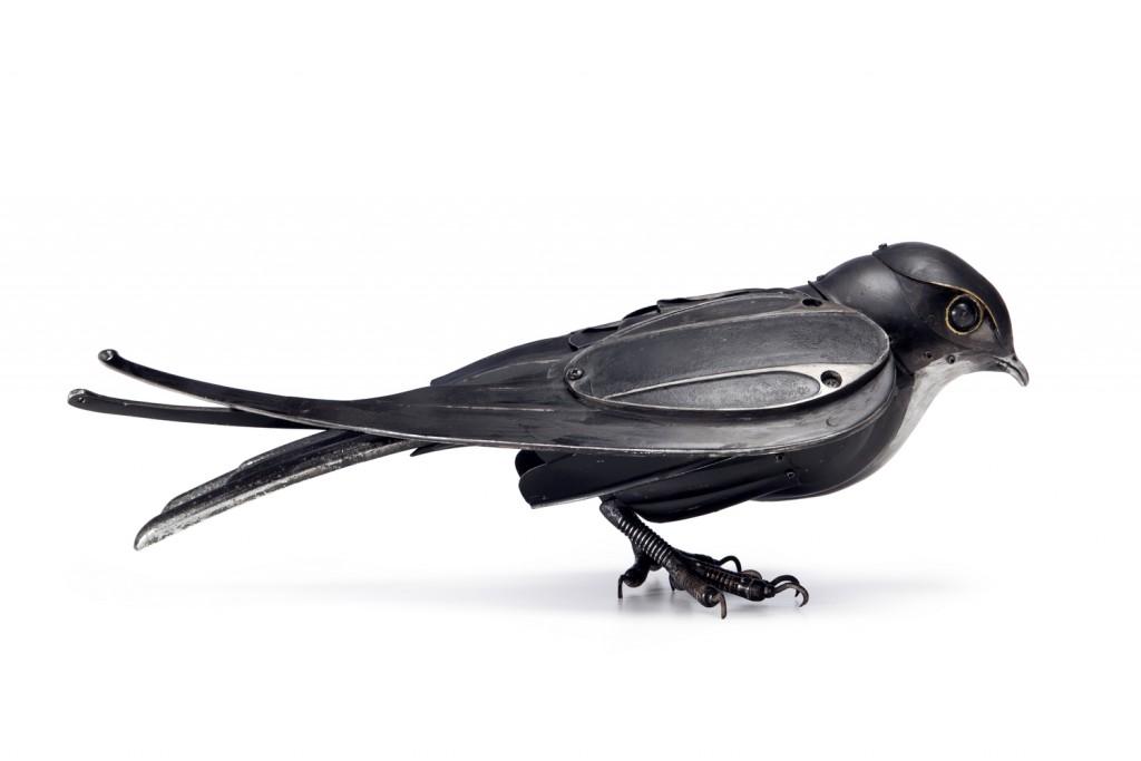 13.Swift