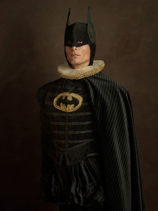 15_07_13_Super-Héros-Flamands-_08_BatmanRobin_0440_04_3