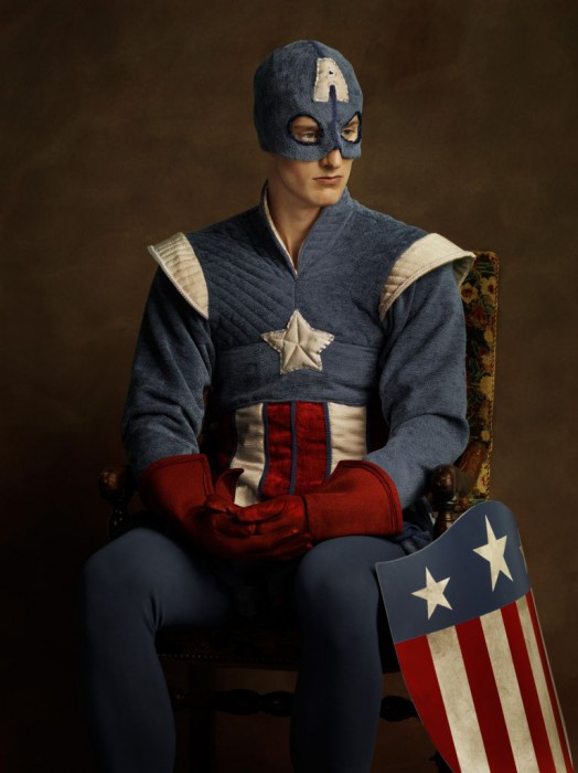 18_15_07_13_Super-Héros-Flamands-_03_Captain_America_0130_06