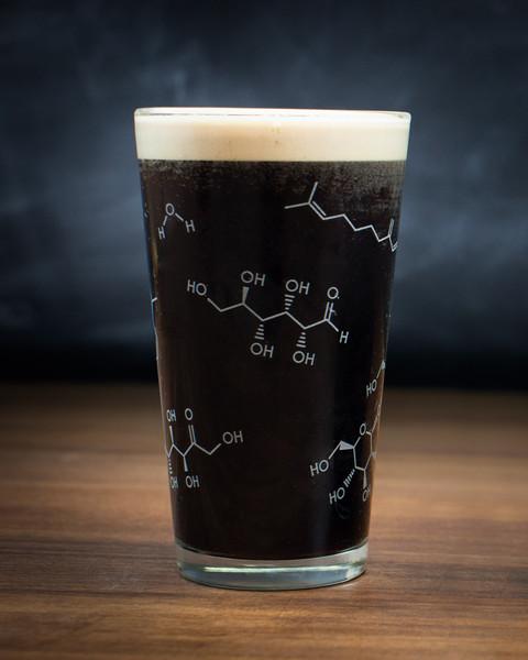 BeerChemistry_grande