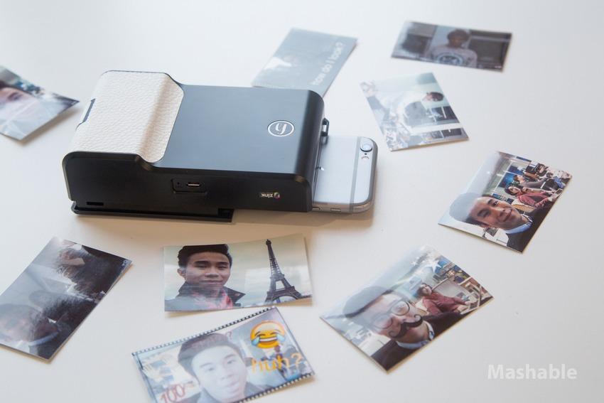 Camera-29 copy